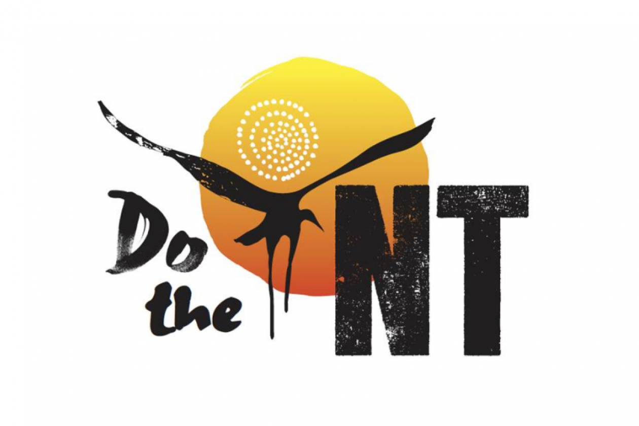 Do-the-NT-campaign-Tourism-NT-1260x840.png