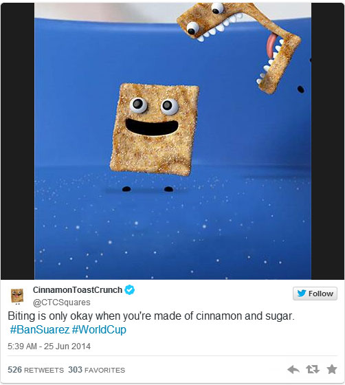 CinammonToast