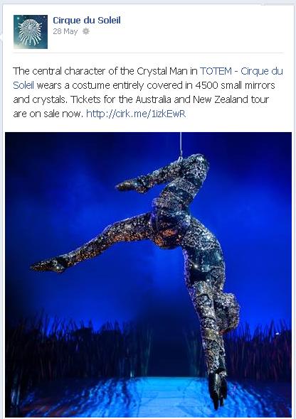 Facebook-Totem-Australia
