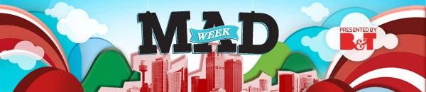 MADweek_BG_EDM_Head_V3
