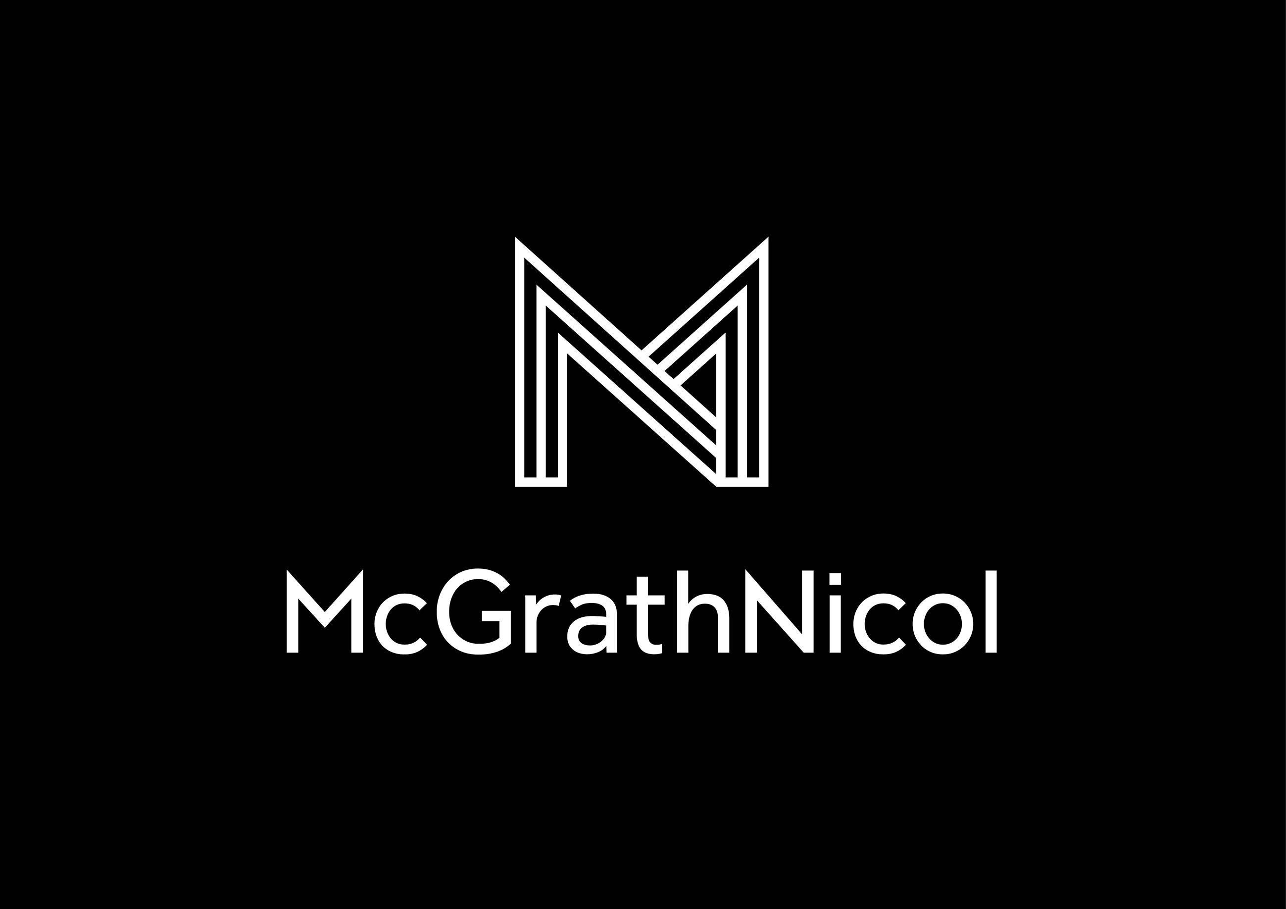1. McGrathNicol_logo