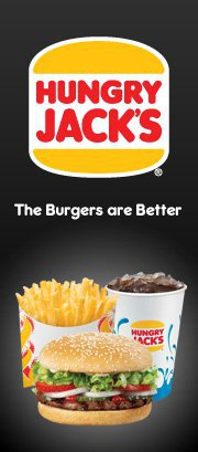 Hungry-Jacks_logo