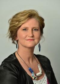 Joanne Boag, SLR Productions