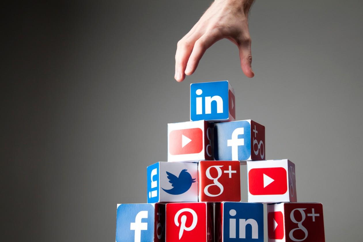 "social medias impact on youth marketing [] ""social media impact on sports"" the social media coach for athletes 11 nov 2013 [."