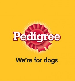 We're for dogs