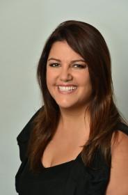 Suzanne-Ryan-CEO-SLR