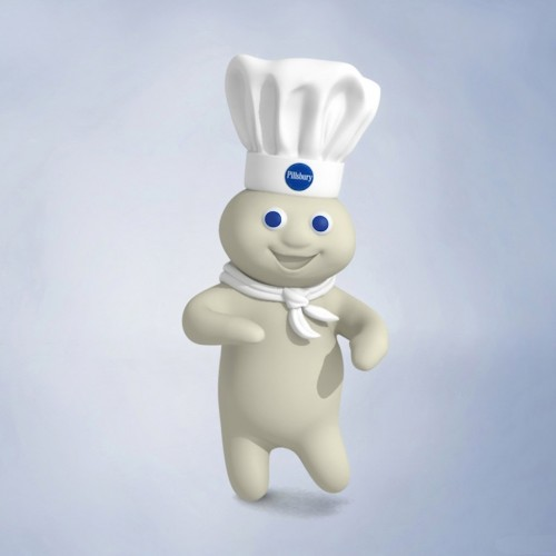 free-sample-pillsbury (1)