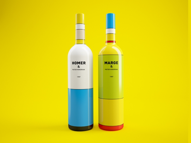 simpsons-wine-hed-2014