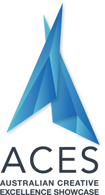 ACES Logo 2014 - RGB