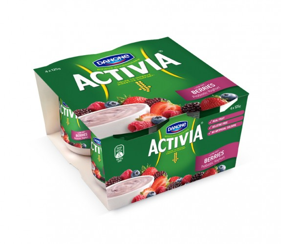 Activia_CORE_4pk_View_Berries
