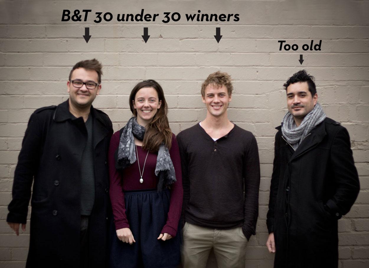Common-group-shot_B&T-winners_1