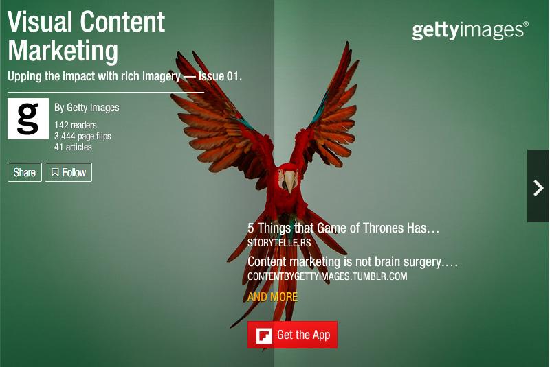 Content_Marketing_BT_Sponsor