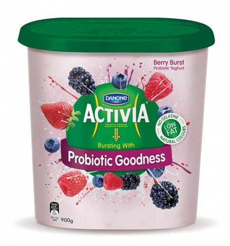 Danone_Greek_Ultimate_TUB_Skinny_Belly_Berry_900g
