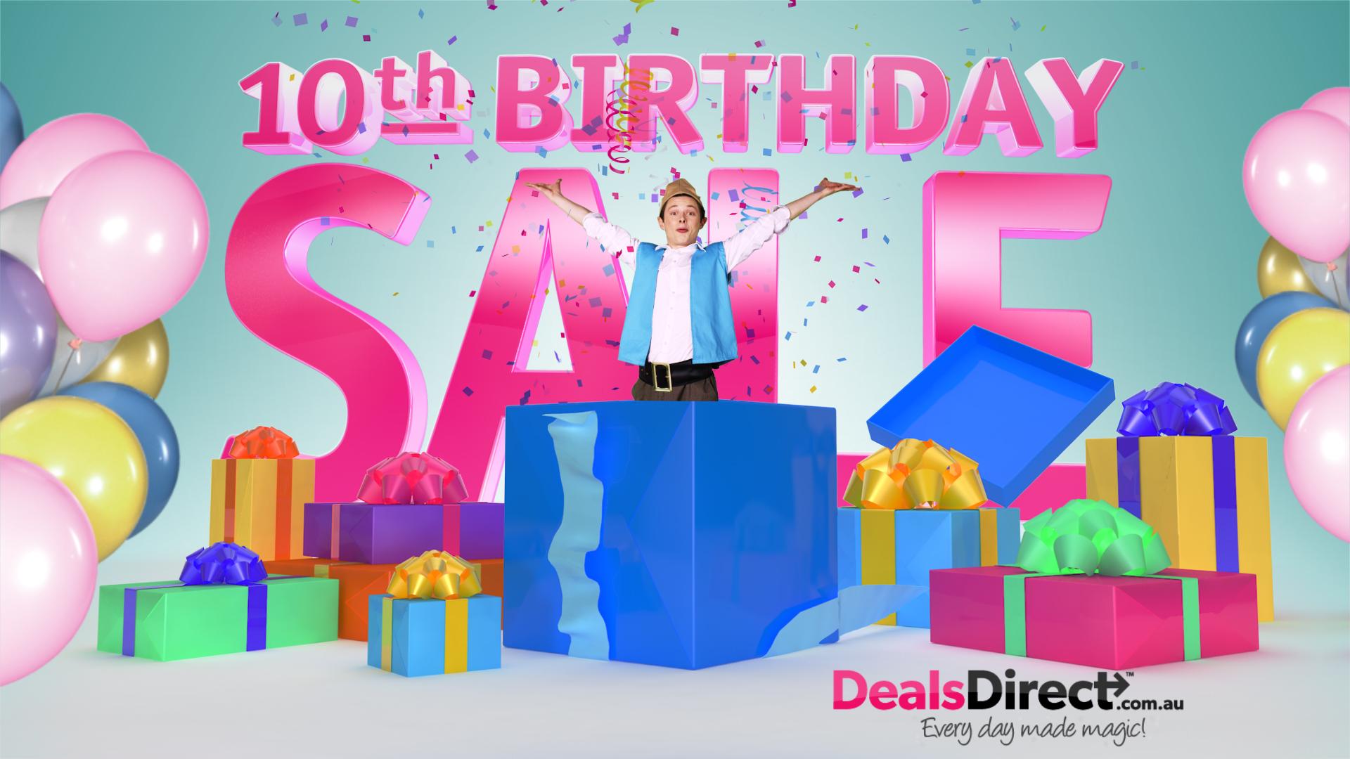 DealsDirect_TVC-Still_A