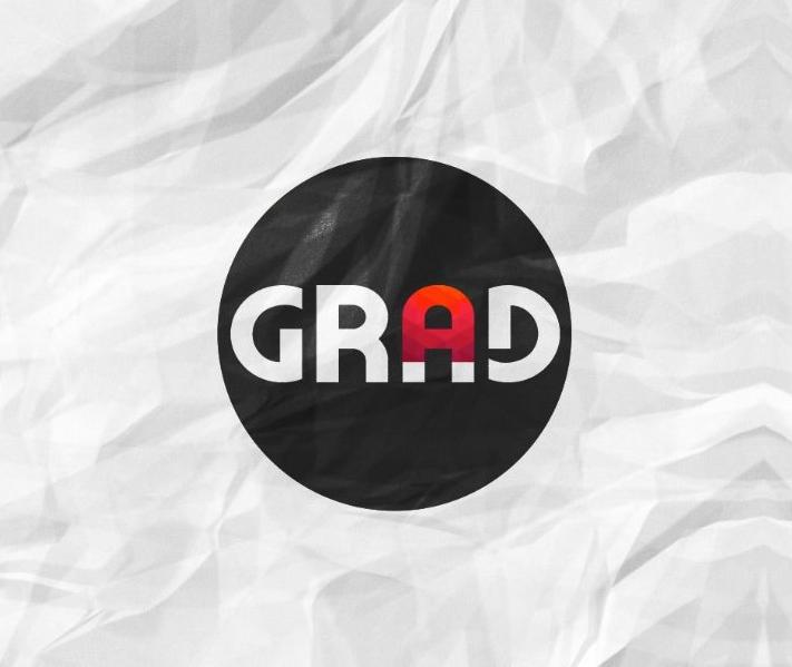 Grad Magnet Awards