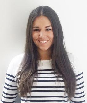 Nicole Liebmann