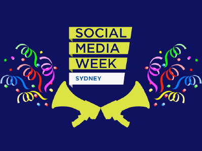 SMW Sydney Line Up announce