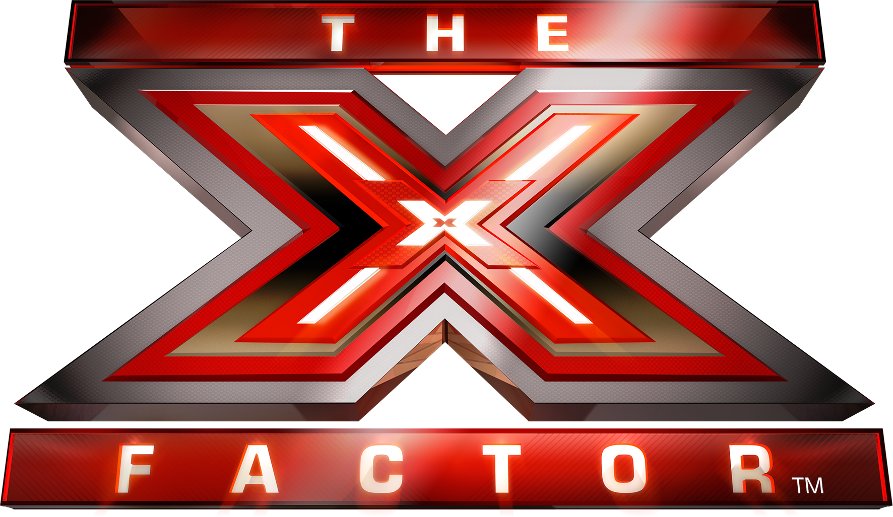 Radio X Factor Launches On Nova - B&T