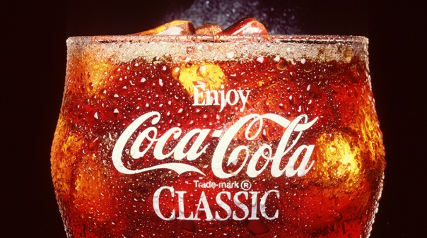 classic-coca-cola-fountain-glass