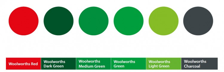 colours-woolies