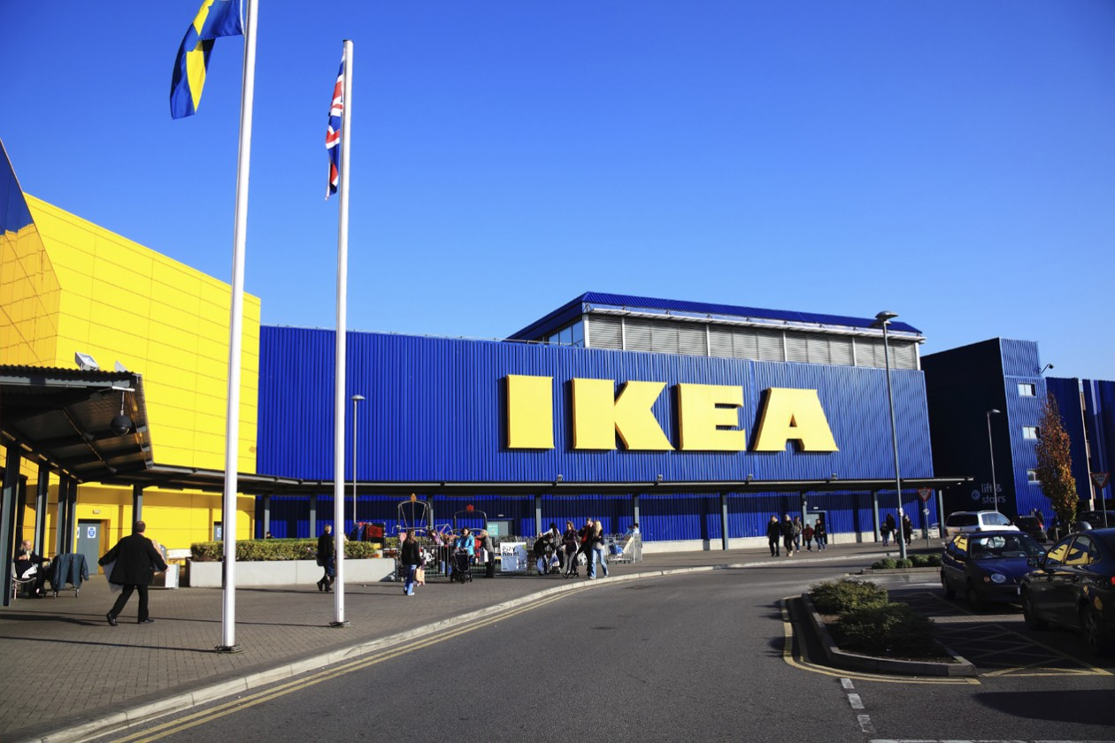 Ikea australia appoints mindshare after 13 years with match media gumiabroncs Gallery