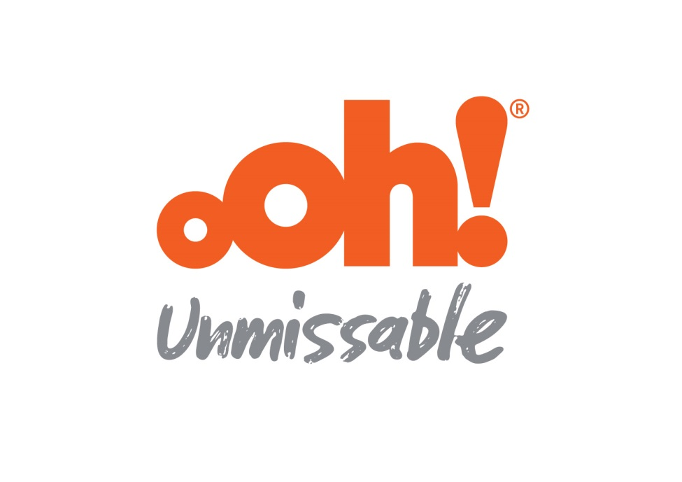 ooh unmissable