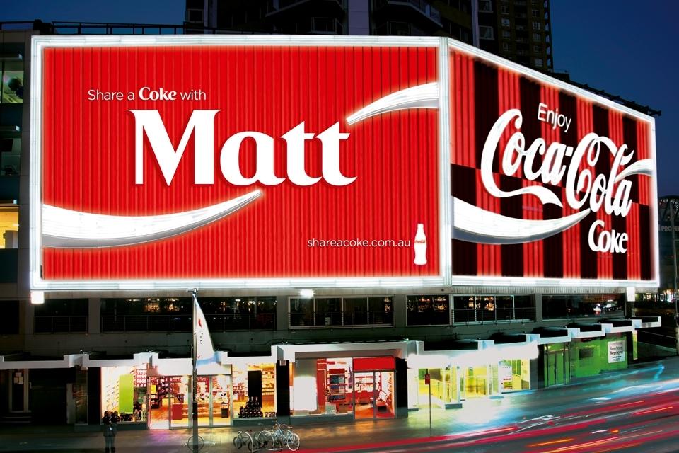 share a coke australia 1