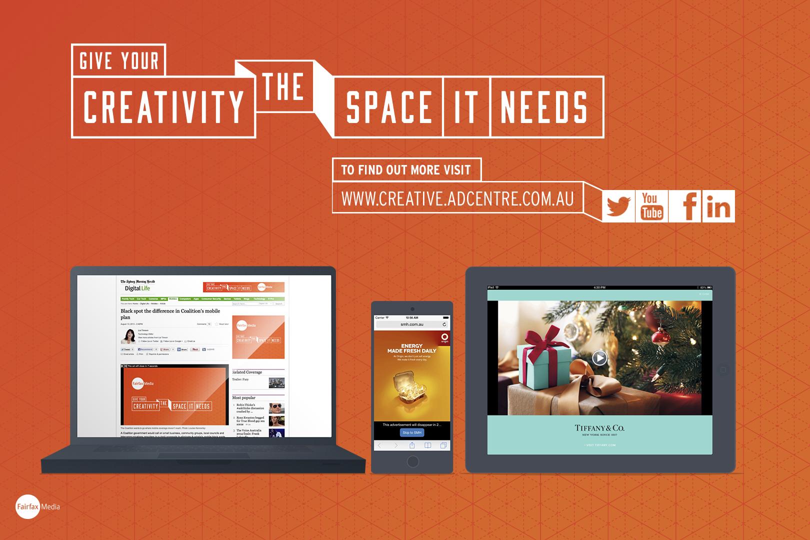 CreativeSpace-PR_imageHero