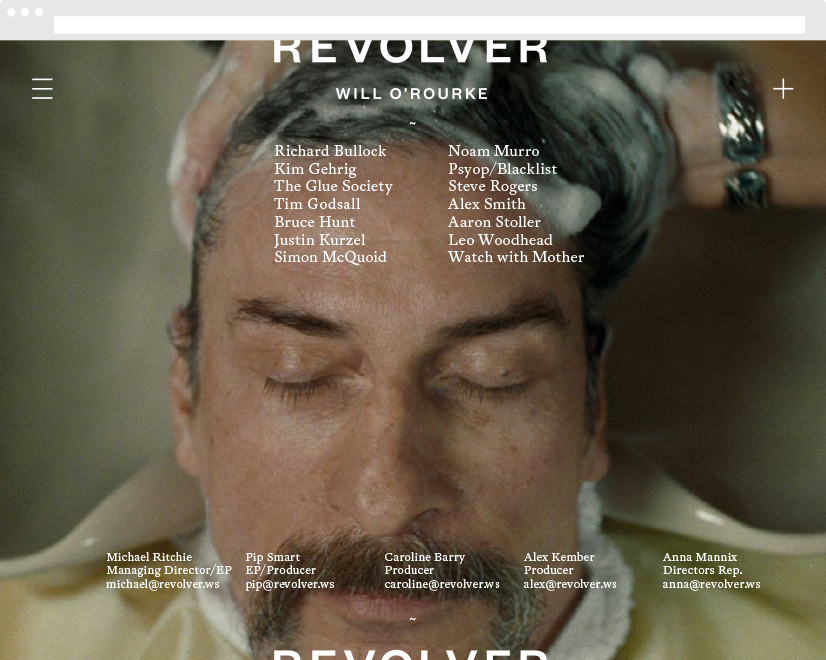 HOLT_Revolver_Website_1