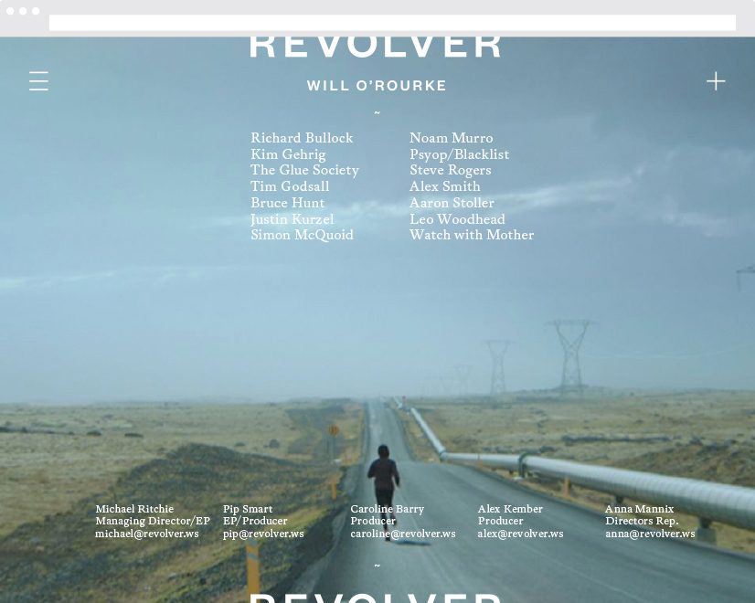 HOLT_Revolver_Website_2