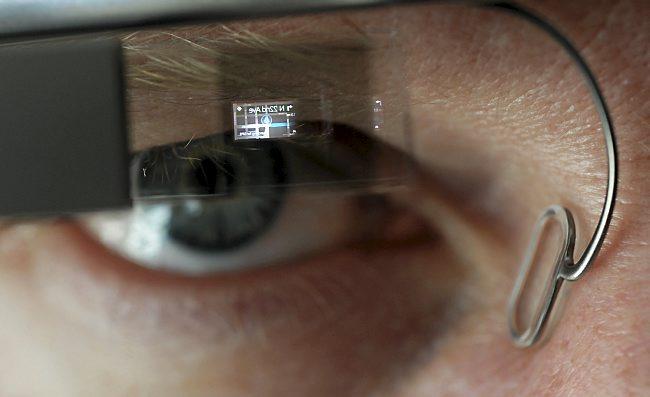 jmp Google Glass0081