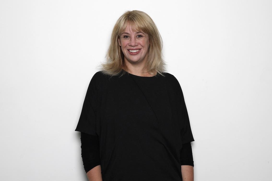 Kate Smither