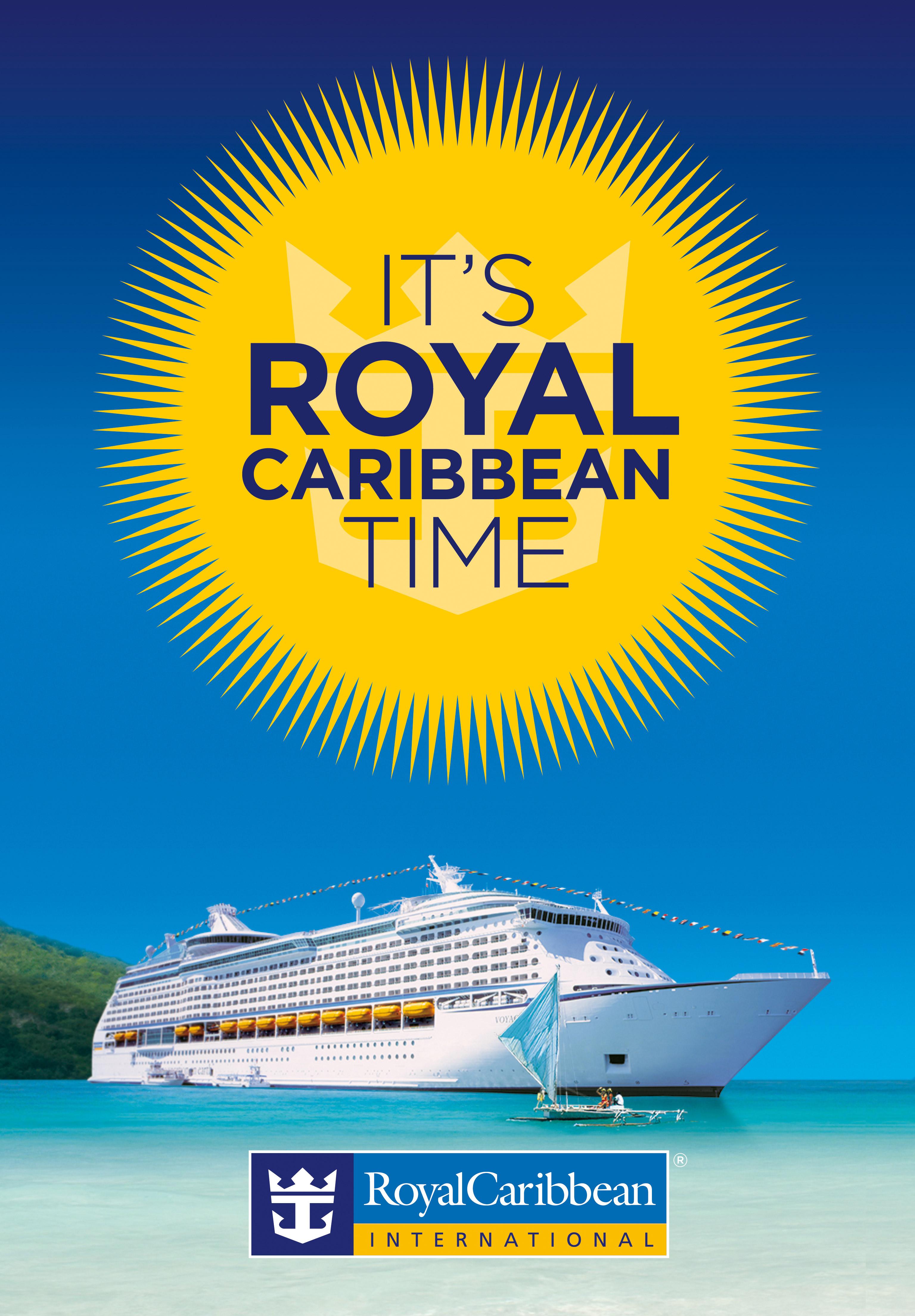 RCI_CaribbeanTime_RGB