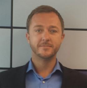 Robert Milne