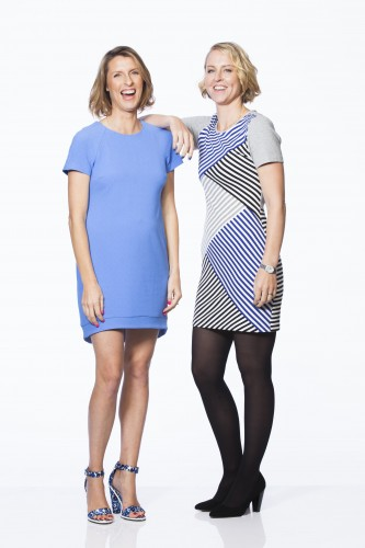 Sarah & Emily Hamilton, cofounders of bellabox1 copy