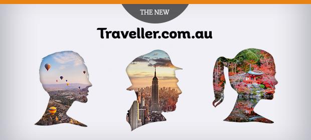 Traveller-hero-PR