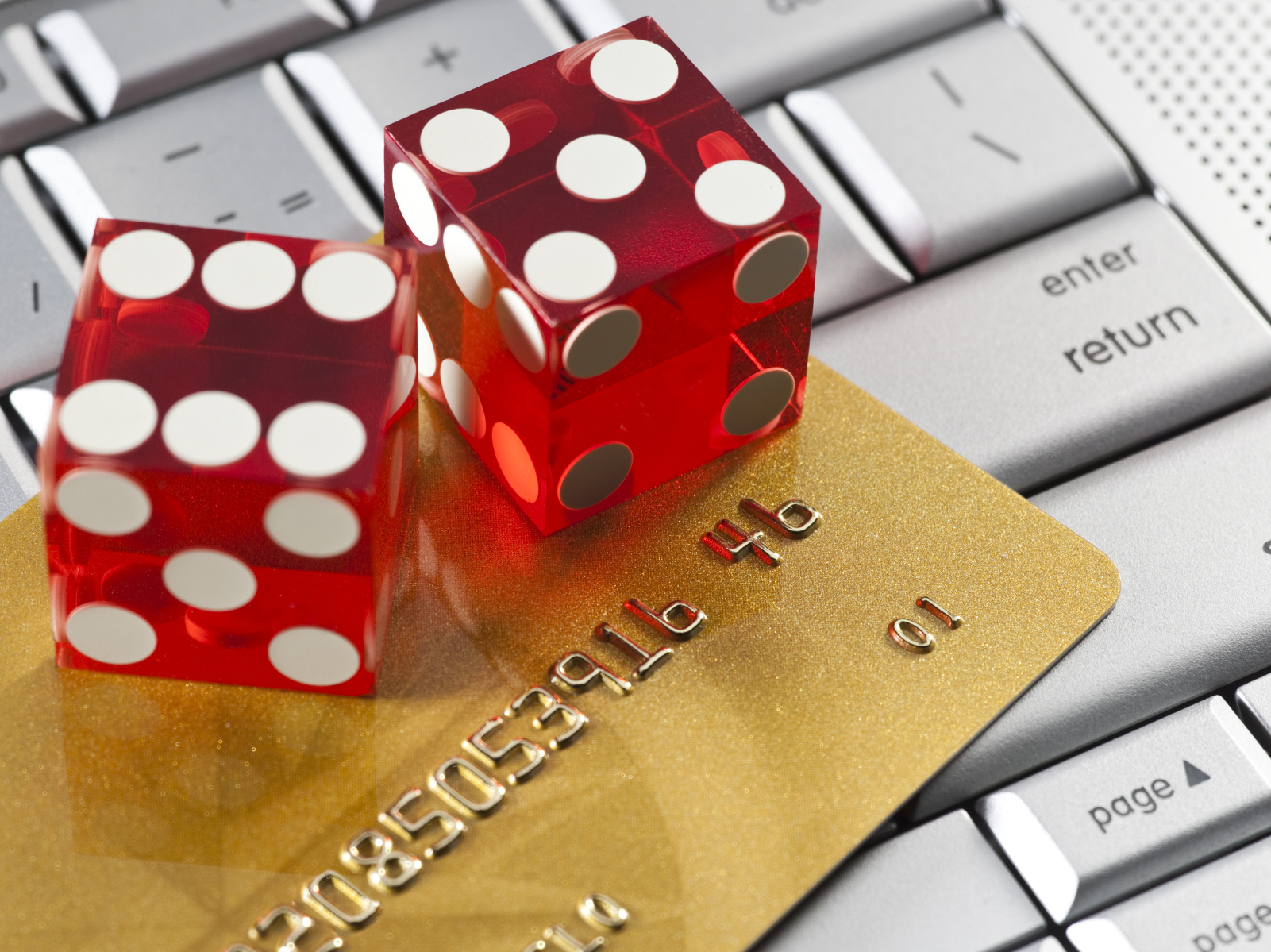 37 best casino gambling january page site summary sam/x27s town hotel casino shreveport