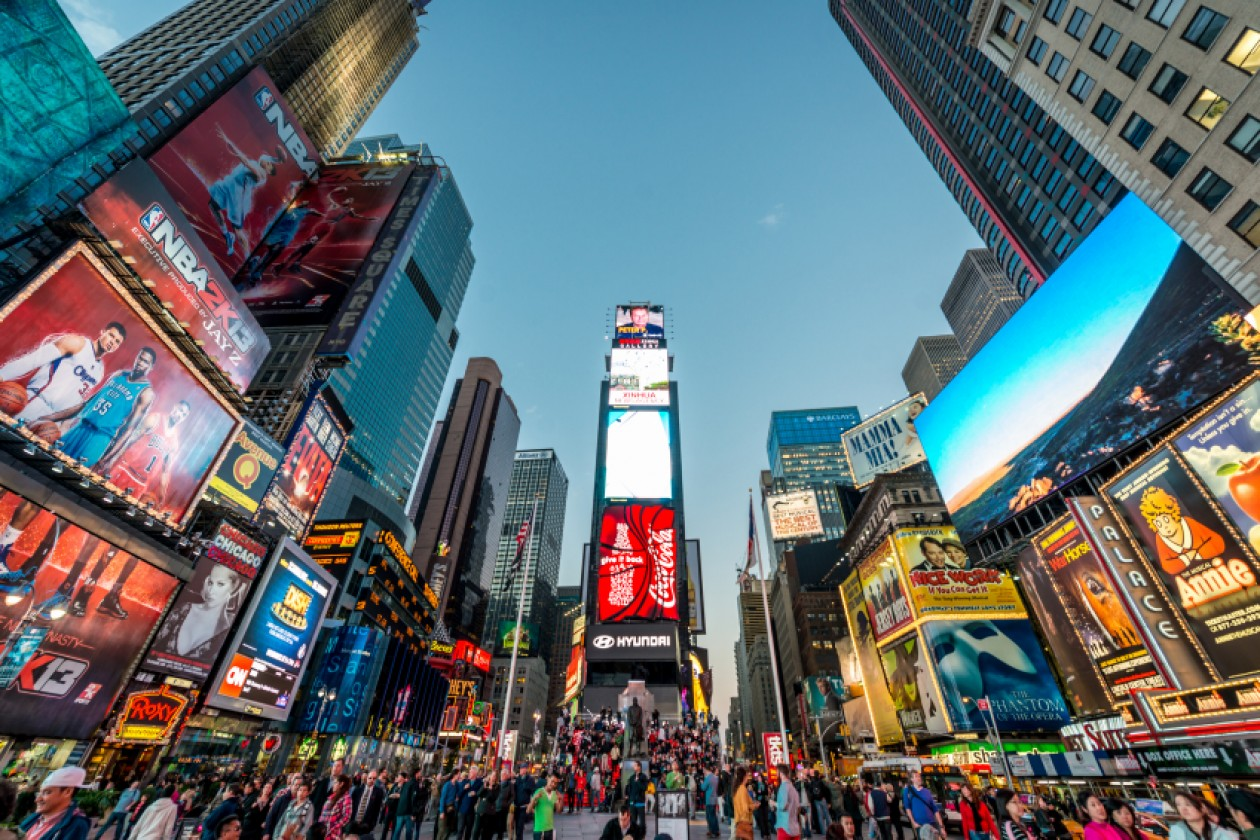 ogilvy new york office. Aussie Digital Marketing Agency Orchard Opens NY Office Ogilvy New York