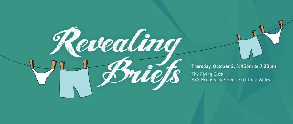 revealingbriefs_bris_banner