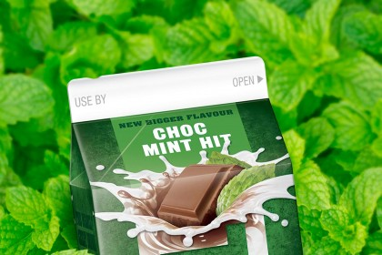 ChillMint