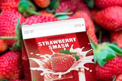 ChillStrawberry