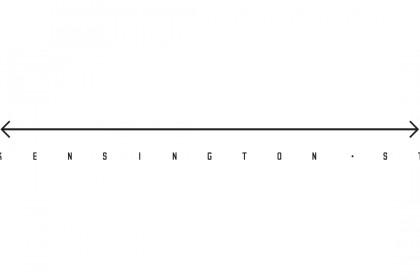 FROST Kensington St Logo