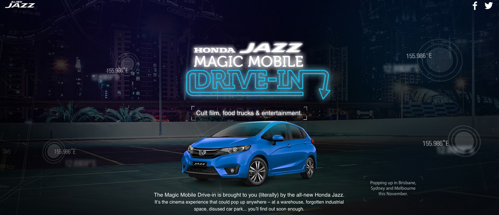 Honda-Jazz-Magic-Mobile-Drive-In-2