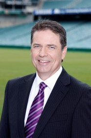 Mark Braybrook