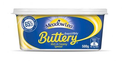 MeadowLeaButtery