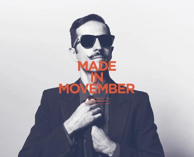 MovemberMedia 2014 Portrait 3 RGB - Logo