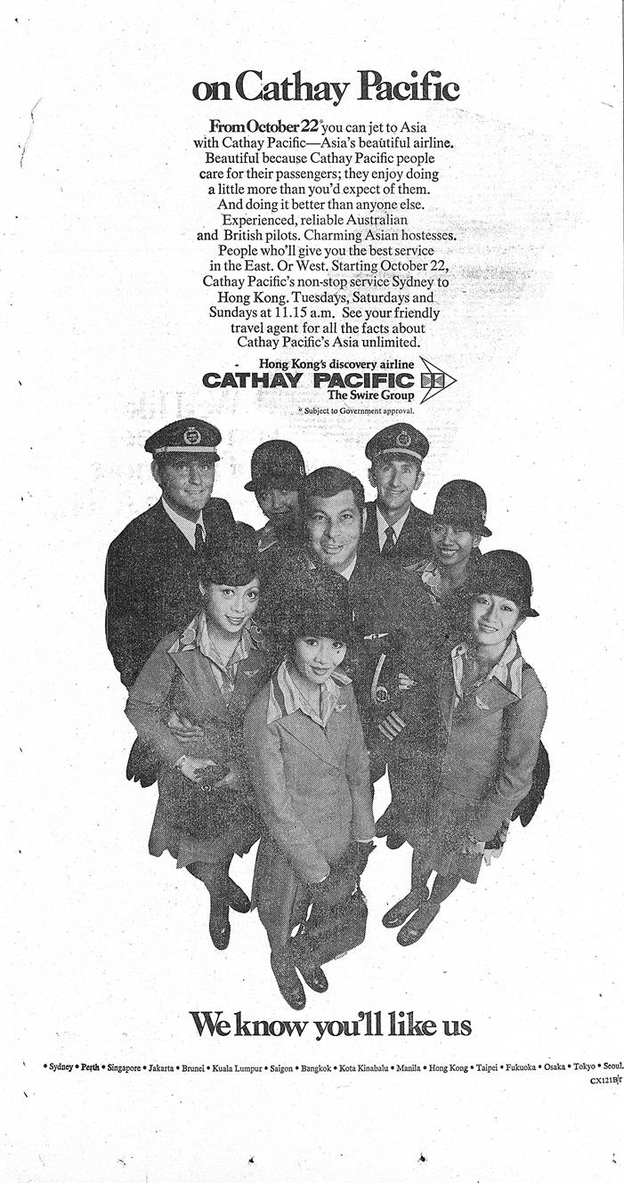 The Sydney Morning Herald - Wed September 4 1974 - smaller