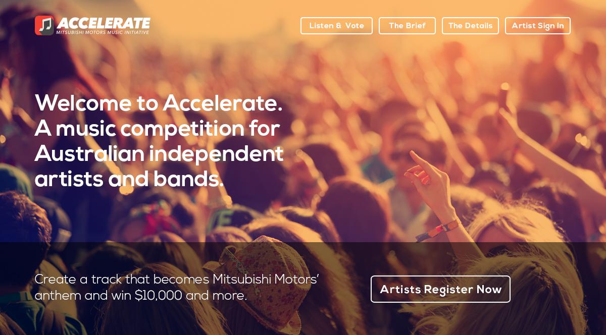accelerate-web-PR Image