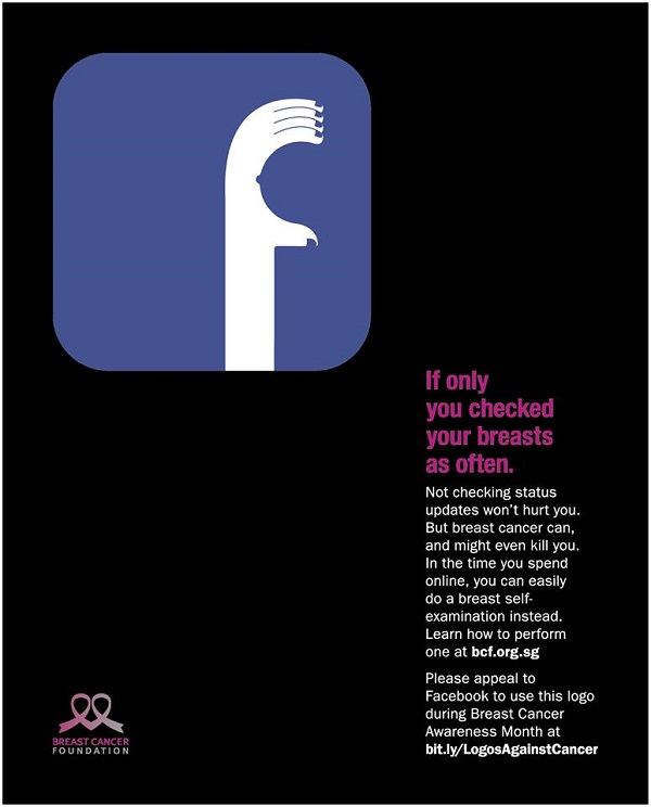 breast-cancer-foundation-facebook-logo-ddb-singapore