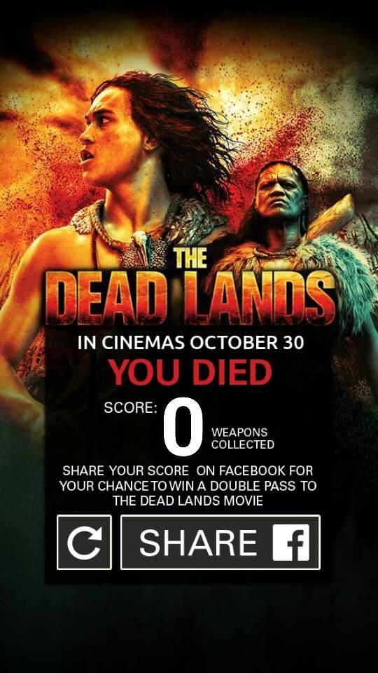 deadlands1